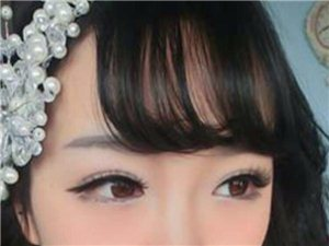 大悟承接化妆新娘妆跟妆