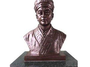 铸铜雕塑,玻璃钢雕塑,不锈钢雕塑,高品质低价格