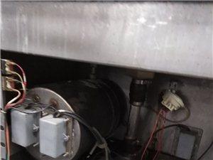洗碗机维修咖啡机维修制冰机