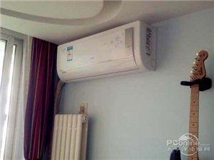 專業空調移機 空調安裝 價格優惠