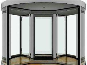 專業安裝維修卷簾門,旋轉門,快速門,肯德基門