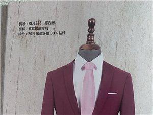 阜阳西服职业装衬衫15225715832校服批发