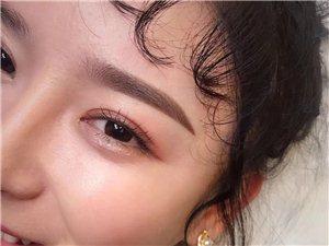 美容 紋繡  美甲培訓招生