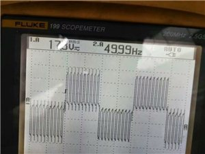 專業維修高壓變頻器,專業品牌售后