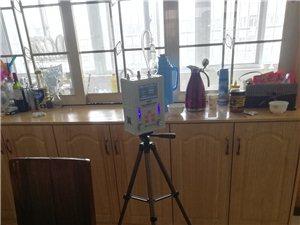 大学生创业团队,专业甲醛检测除甲醛