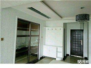 专业承接旧房翻新粉刷修补泡水墙撕壁纸防水