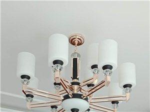 各種燈具安裝以及維修,排線