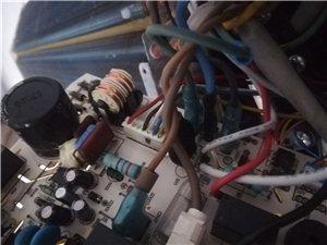 家電維修水電安裝
