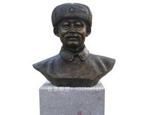 铸铜雕塑,专业制作。