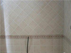 新鄭貼地板磚,墻面瓷磚