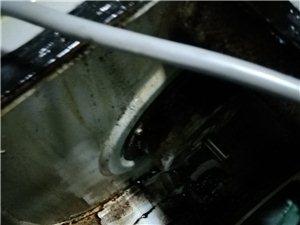 專業清洗家用自來水管道及各種家電