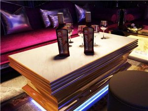 广安酒吧沙发定制,酒吧卡座沙发定做厂家