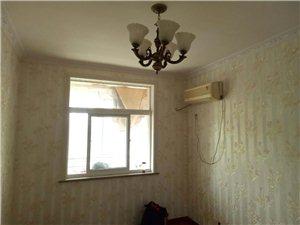 专业装修,做家装,门头,各种木工活,价格不高