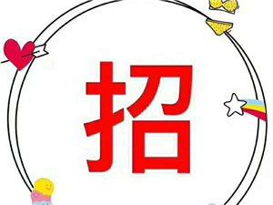 汉方壹号护肤品牌
