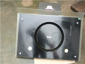 专业清洗(油烟机,热水器,太阳能,空调,洗衣机)