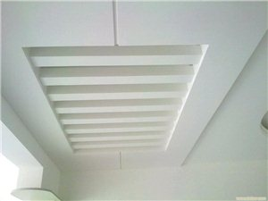 刮大白乳胶漆墙面修补
