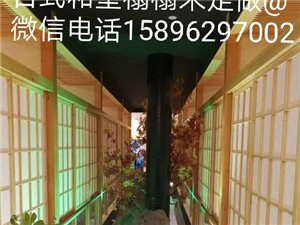 如东66853294掘港人专业装修保洁一条龙