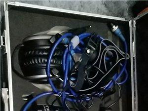 管线漏水检测,地暖安装清洗升温,免砸砖防水