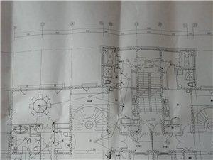 專業建筑電工 前期預埋 二次結構穿線安裝
