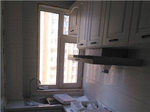 木工,水暖,电工,通下水,空调清洗,电脑装系统
