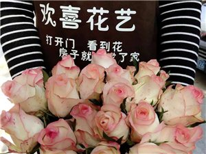 12.9元10束玫瑰鮮花搶購