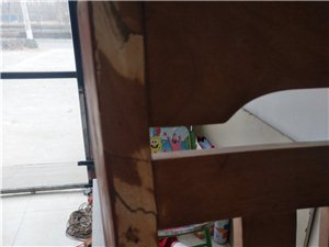 168家居維修 安裝 配送 搬家連鎖店 肅寧分店