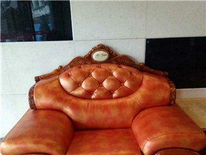 安庆专业旧沙发翻新改造