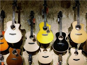 一鳴吉他音樂培訓中心
