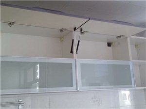 木工安装,水电改造