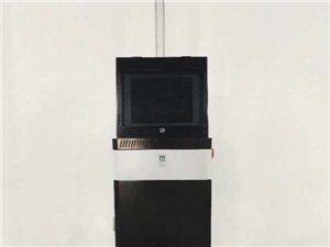 專業生產墻面噴繪機,家裝背景墻彩繪機