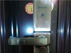 沂水爱民开锁公司2222911