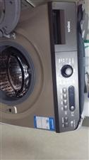 维修洗衣机,厕所灯。