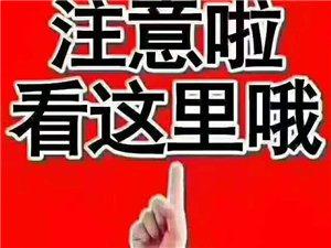 南京汽车过户,年审,保险,补牌,补证,改色,变更等