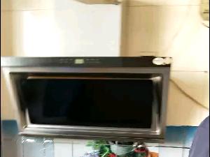 专业家电 地暖清洗 保洁擦玻璃