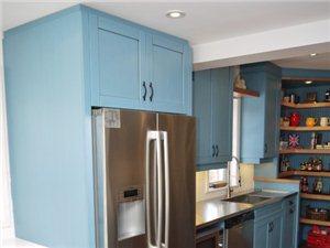 专业承接室内设计施工,价格低,服务好。