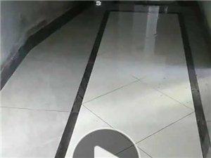 专业室内毛坯房装修