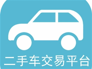 代办车辆过户,提档,落档,审车,保险,等,等!