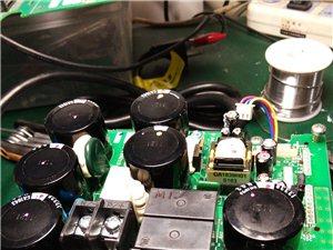 福彩3d胆码预测南乐维修变频器调速器触摸屏
