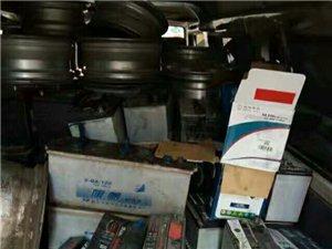 郑州旧电池回收,郑州市旧电瓶回收