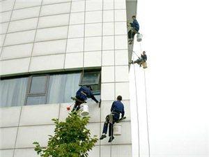 T:157 3839 6119【专业】郑州外墙清洗