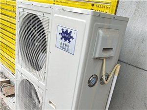 專業維修銷售空調空氣能熱水器、冷庫