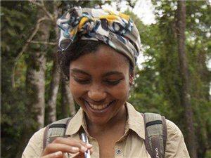 馬黛茶,來自南美的健康風情