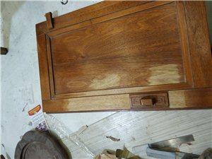 臨泉家具維修補漆保養翻新