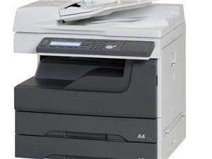电脑、监控、打印机、收银系统