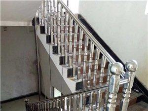 制作楼梯扶手,防盗窗,?#19981;?#28938;,电焊服务,各?#20013;?#27963;