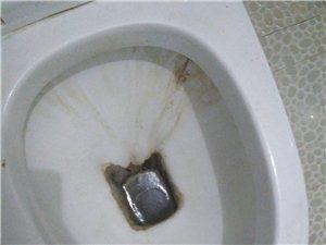 馬桶下水道疏通維修馬桶安裝改排水管洗菜盆疏通