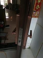 沂水�_�i,沂水�_�i公司��2222256