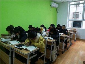 陇南凹凸教育春季招生中