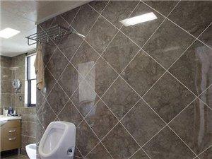专业贴瓷砖,墙面砖