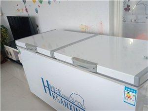 冰箱.冰柜.净水空调维修,液晶电视